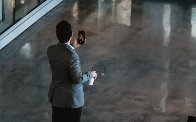 Why executives are embracing videos – Top reasons why you should change your ways!