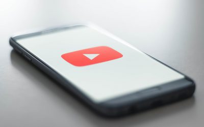 Step by step guide to make promotional videos | A complete guide